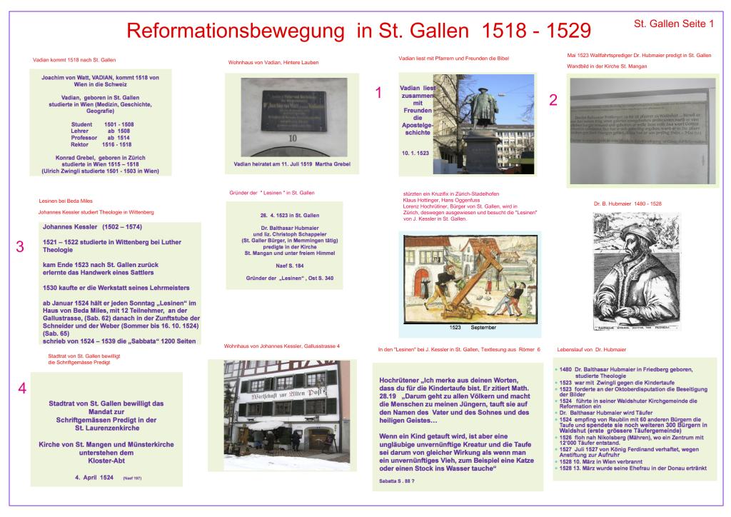 2016 St.Gallen 1